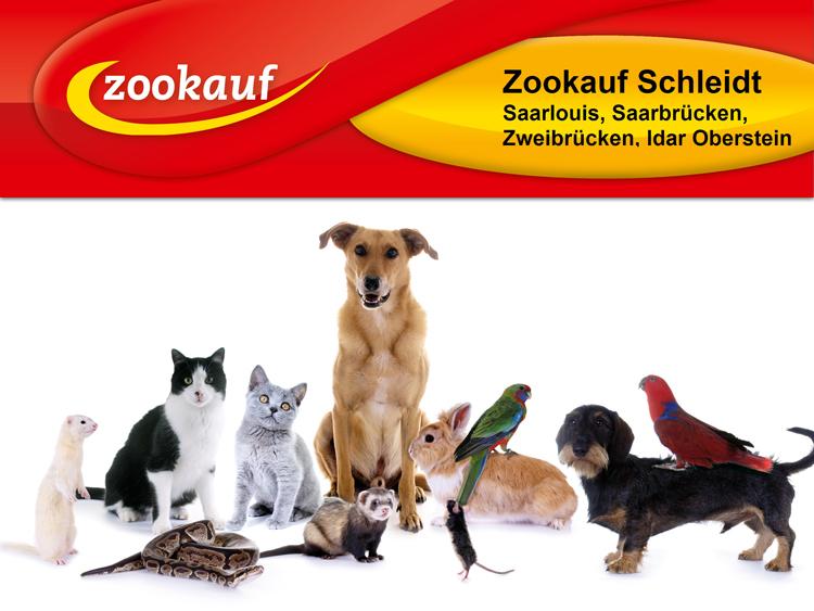 zookauf1