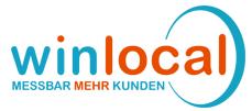 winlocal_logo