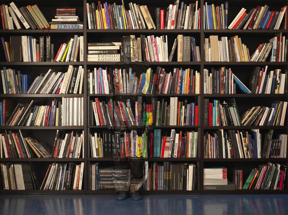 Books-06
