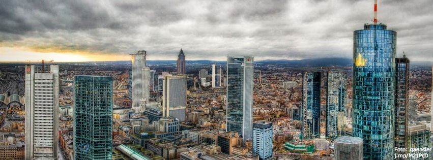 Aktuelle Startup-Jobangebote in FrankfurtRheinMain
