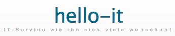 hello-it
