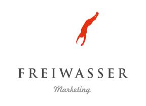 FREIWASSER Marketing