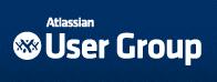 Atlassian Usergroup