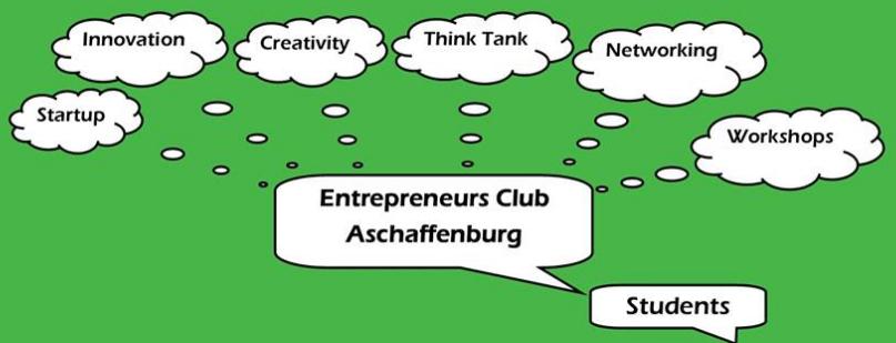 Entrepreneursclub Aschaffenburg