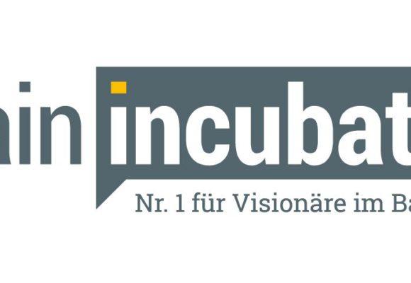 Beteiligung Nr. 3: main incubator investiert in den Auszahlungsdienstleister OptioPay