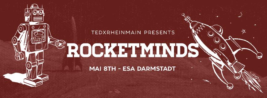 rocketminds