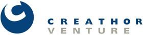 Drei neue Partner ernannt – Creathor Venture stärkt das Management-Team