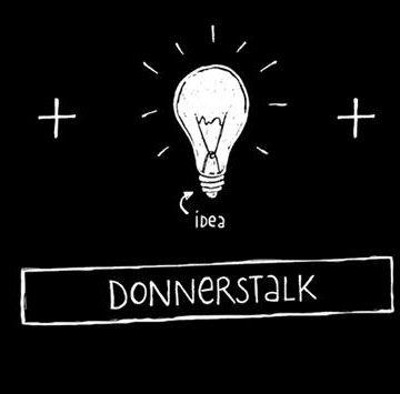 Donnerstalk: START-UP WiesbadenRheinMain – EinBlick in die Gründer-Szene