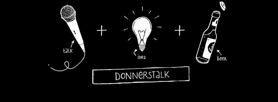 """Donnerstalk im heimathafen: Software Craftmanship – or """"the Agile Way"""""""