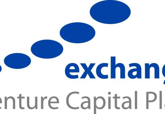 Office-Space in Frankfurt mit Austausch zu Finance-Themen kurzfristig verfügbar