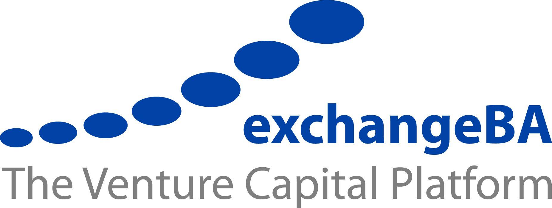 exchangeBA