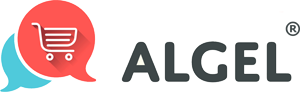 algel_logo_header