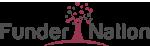 FunderNation – Neue Crowdinvesting-Plattform setzt auf hohe Expertise und Crowdintelligence