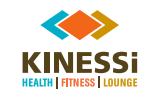 kinessi_logo