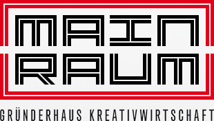 logo_mainraum