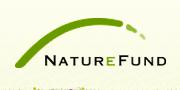 naturefund_logo