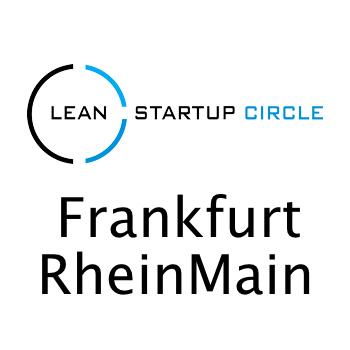 Playing Lean – Lean Startup Methoden spielerisch erlernen