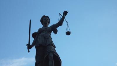 Wie finde ich den richtigen Patentanwalt?