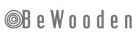 BeWooden – Herrenfliegen, Manschettenknöpfe und Portemonnaies aus Holz