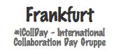 Frankfurt iCollDay
