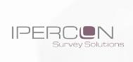ipercon_logo