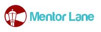 Startup-Hilfe: Umfrage von Mentor-Lane