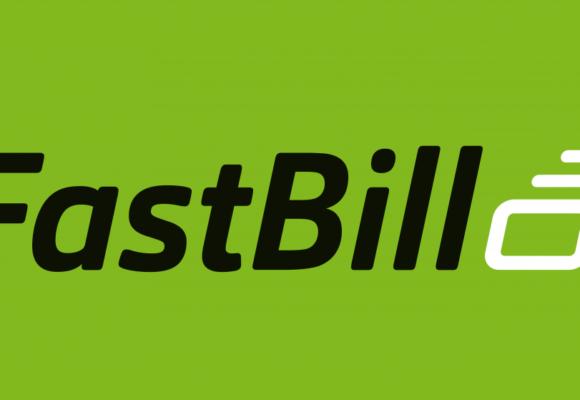 FastBill und der E-POSTBRIEF vergeben kostenfreie CeBIT-Tickets