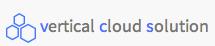 vertical cloud solution