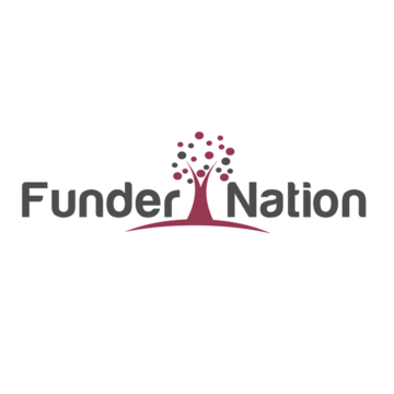 FunderNation sucht Marketing Manager (m/w)