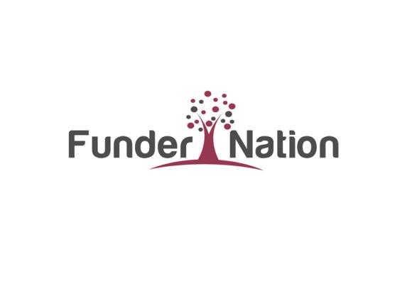 Smartvie verlängert Crowdfunding-Kampagne bei FunderNation