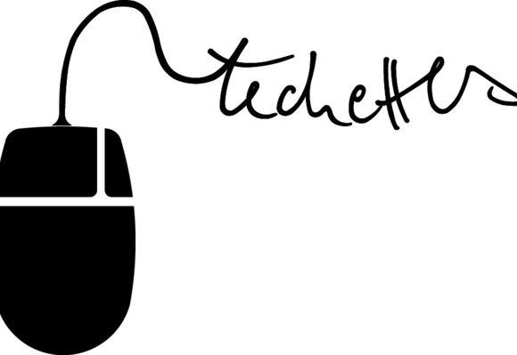 Für mehr Frauenpower in Tech-Berufen: Techettes Frankfurt