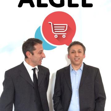 """""""Dein Antrieb muss ganz von Innen kommen."""" – Mikail Yazici vom Darmstädter Lebensmittel-Einkaufsservice ALGEL"""