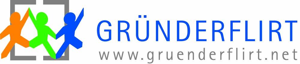 Gründerflirt – Erfolgreich gründen im Team