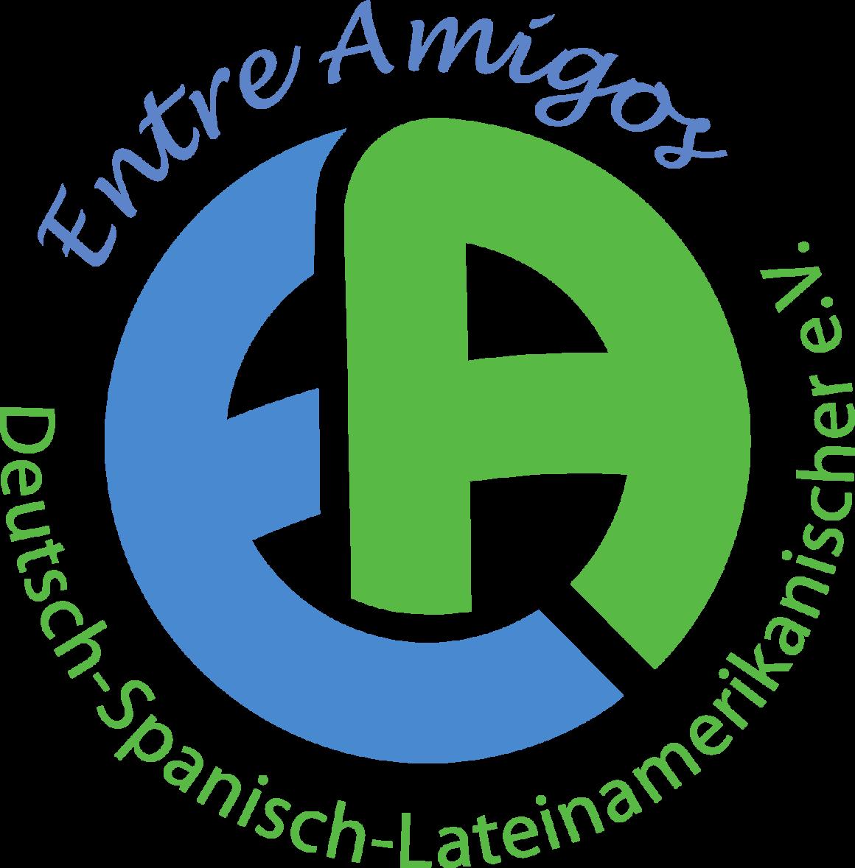 Wiesbadener Startup-Inkubator engagiert – redpeppix unterstützt Verein Entre Amigos