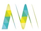Online-Shop für nachhaltige Produkte Monagoo startet Crowdfunding-Kampagne