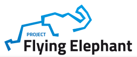 Project Flying Elephant – der Deep Tech Incubator