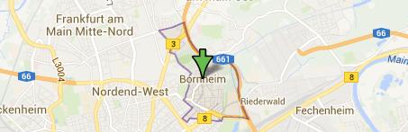 """""""Startup-WG"""" in Frankfurt (Bornheim) sucht neuen Mitbewohner!"""
