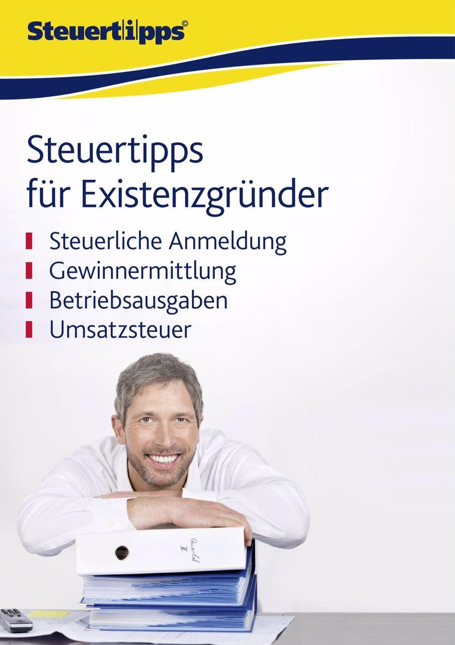 Kassierer/in Tankstelle, job chez synergie Wasserbillig - Moovijob