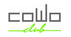 Der CoWo Club öffnet seine Pforten in Alt-Sachsenhausen