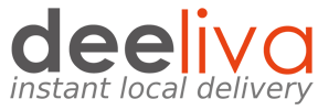 Praktikum im Bereich Online-Marketing/Entrepreneurship beim Frankfurter Startup deeliva