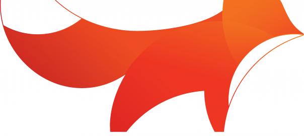 Betriebswirt/Marketingspezialist für IT-Startup Yones gesucht (m/w)