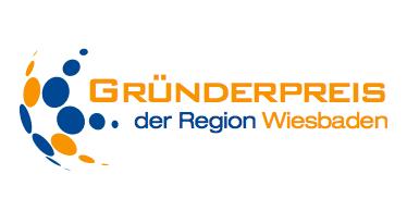 Gründerpreis der Region Wiesbaden 2014