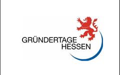 Hessischer Gründerpreis – bis 1.9. bewerben