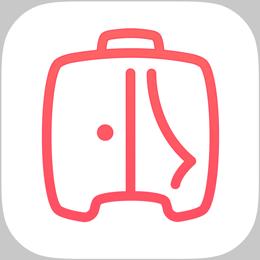 """""""Pocketrobe"""" aus Aschaffenburg hilft Dir bei der täglichen Outfitwahl"""