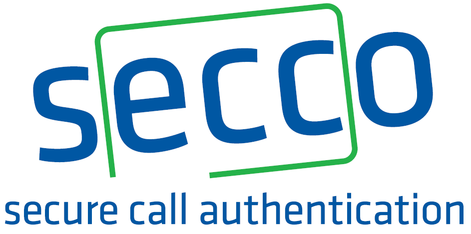 Darmstädter Startup SECCO sucht Co-Founder mit Schwerpunkt Vertrieb