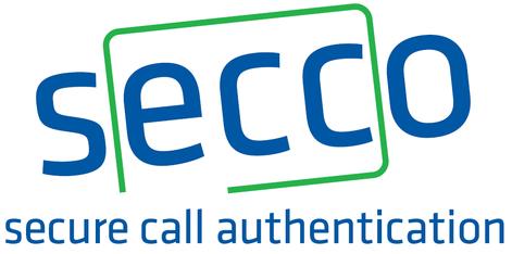 secco_logo