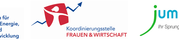 13. Hessischer Unternehmerinnentag am 13. November in Frankfurt