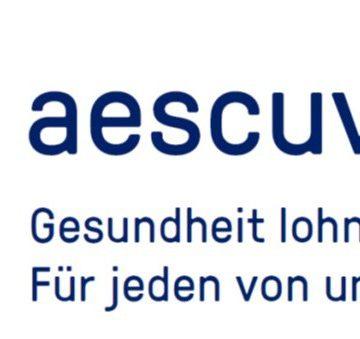 aescuvest kooperiert mit Technischer Hochschule