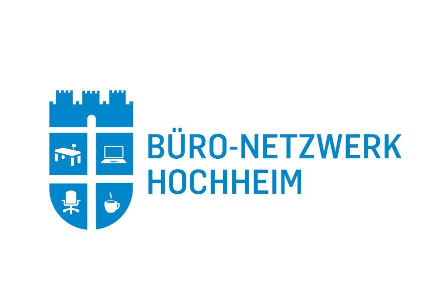 """Unternehmerabend in Hochheim zum Thema """"Erben und Schenken"""" am 11.9.2014"""