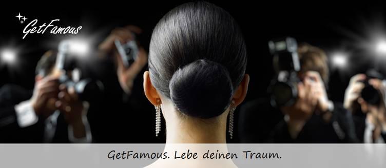 getfamous